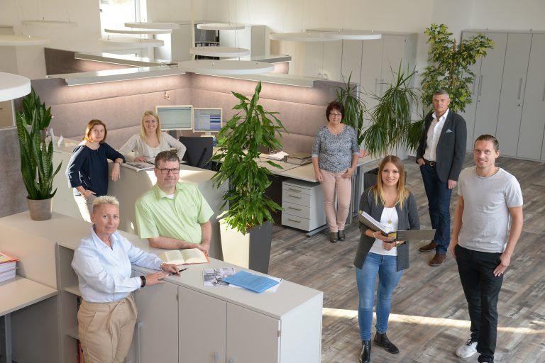 activa Steuerberatung in Sulzbach-Rosenberg