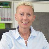 Angelika Maier | activa Steuerberatung Sulzbach-Rosenberg