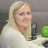 Nicole Wagner | activa Steuerberatung Sulzbach-Rosenberg